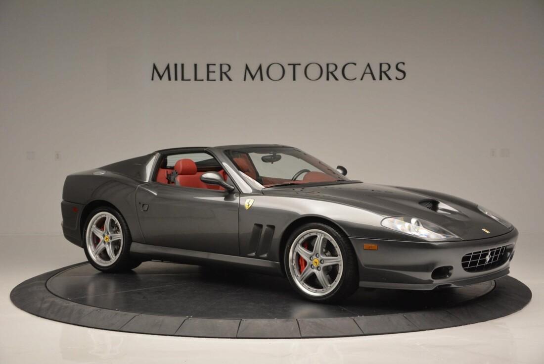 2005 Ferrari Superamerica image _60c78b0e982f89.11641044.jpg