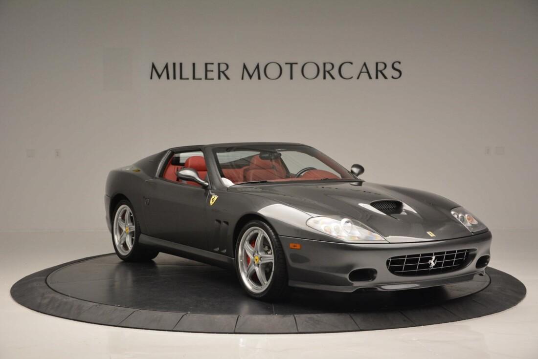 2005 Ferrari Superamerica image _60c78b0f4d4f02.48662835.jpg
