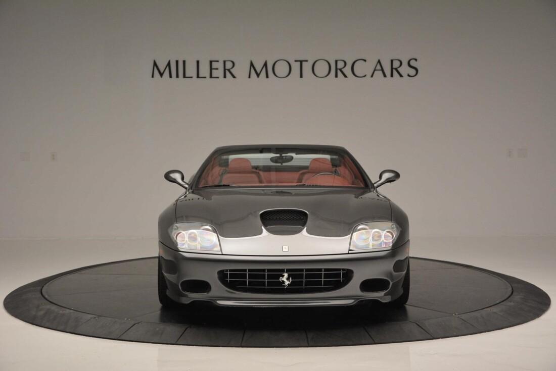 2005 Ferrari Superamerica image _60c78b10261a09.35122628.jpg