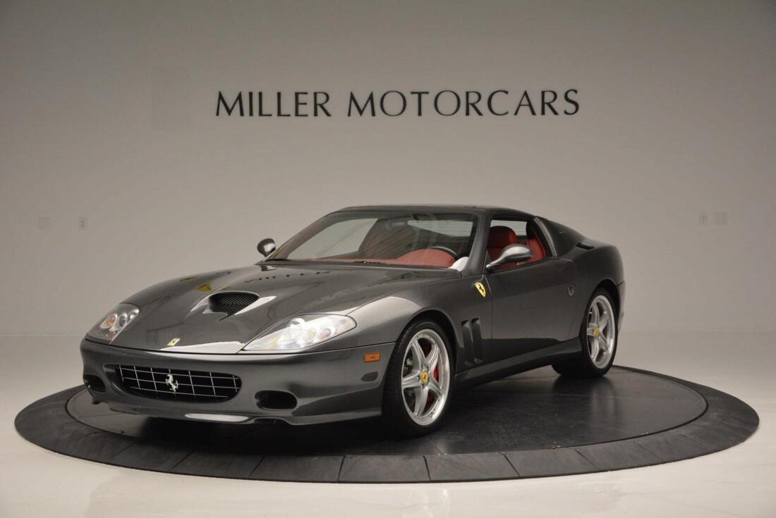 2005 Ferrari Superamerica image _60c78b112856f5.24683347.jpg