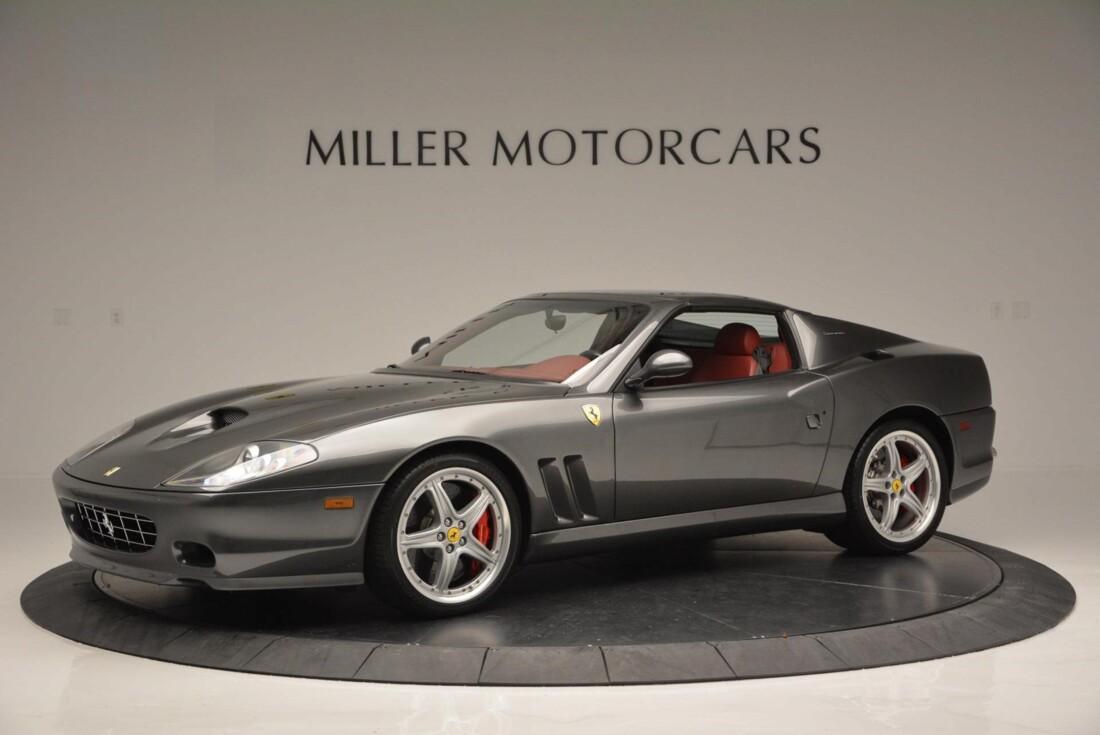2005 Ferrari Superamerica image _60c78b121a02f3.50142411.jpg