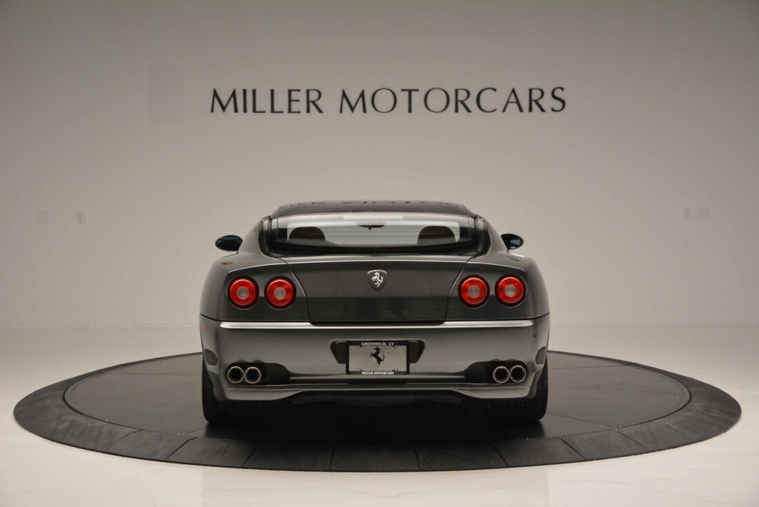 2005 Ferrari Superamerica image _60c78b15a19d35.64363661.jpg