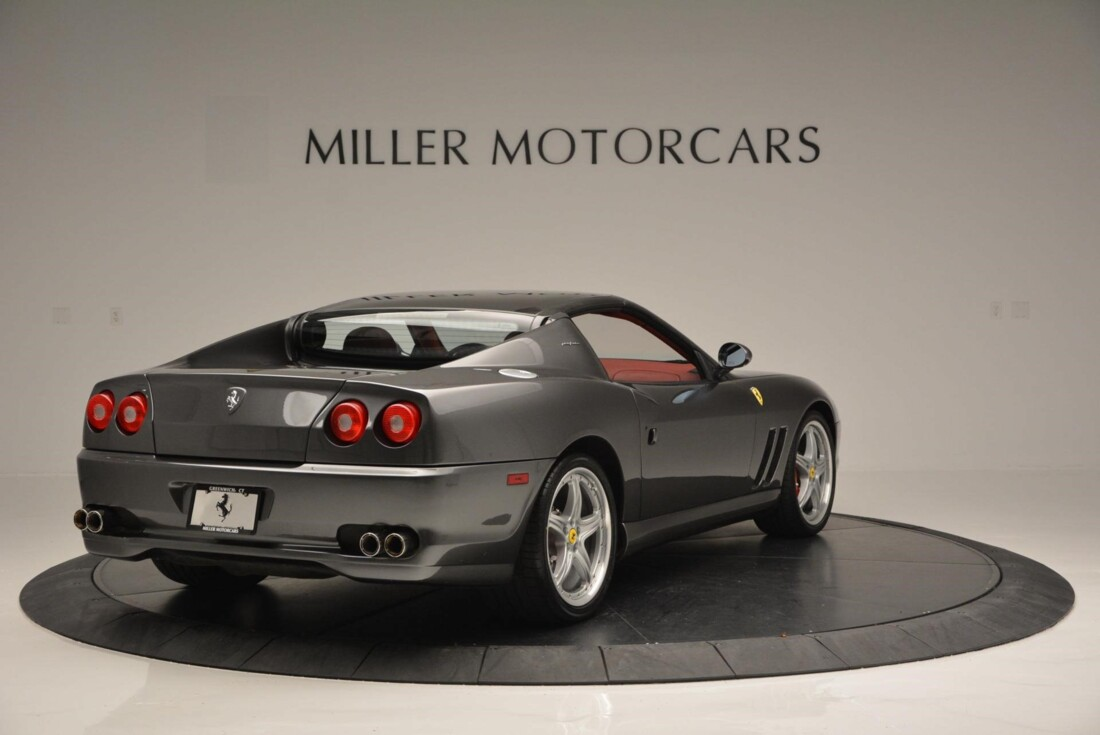 2005 Ferrari Superamerica image _60c78b16582388.38444595.jpg