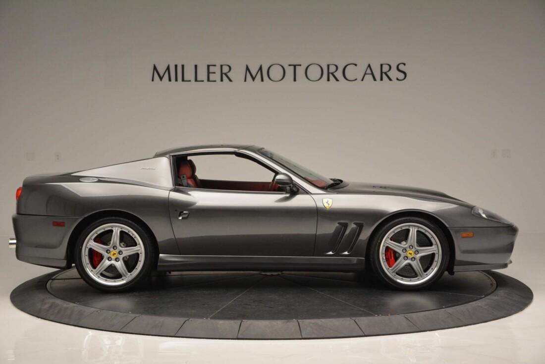 2005 Ferrari Superamerica image _60c78b180c18f0.52305202.jpg