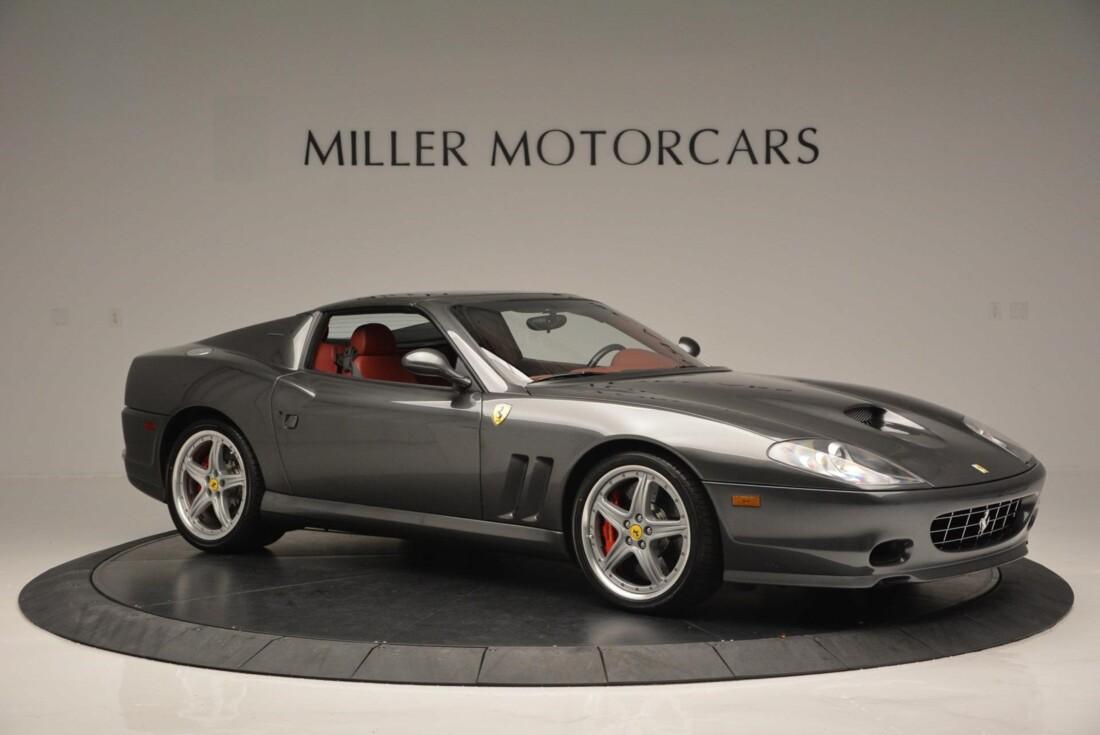 2005 Ferrari Superamerica image _60c78b18c24151.55899923.jpg
