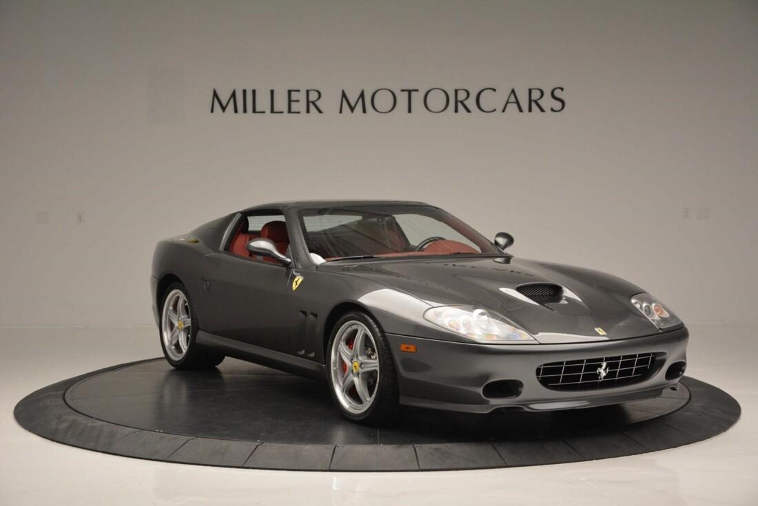 2005 Ferrari Superamerica image _60c78b197ec2e5.58059598.jpg
