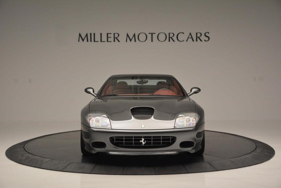 2005 Ferrari Superamerica image _60c78b1a51b8f7.78816781.jpg