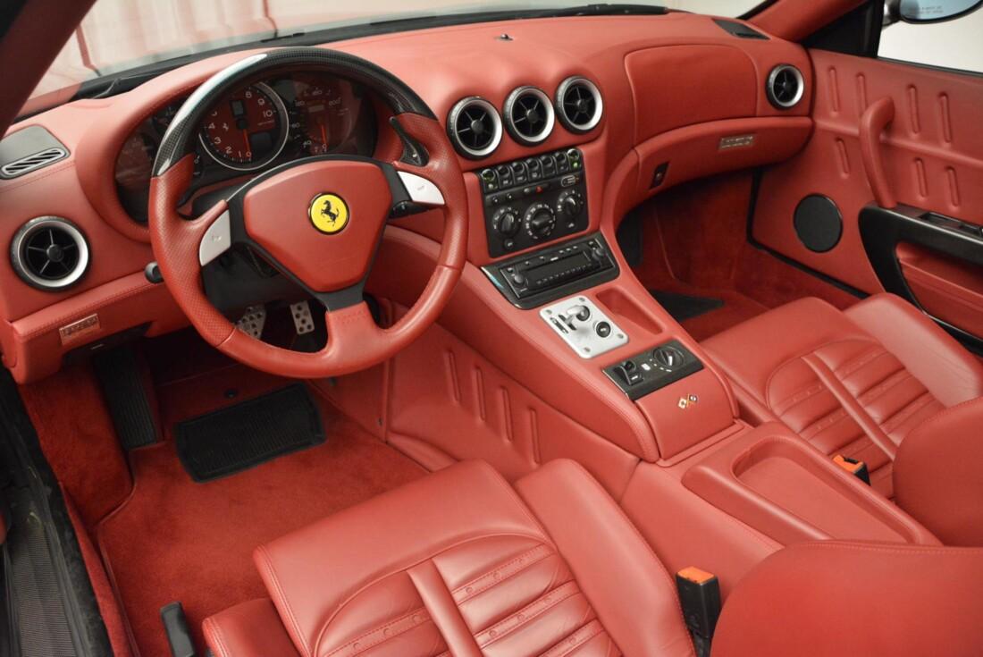 2005 Ferrari Superamerica image _60c78b1b1b4b48.60506708.jpg
