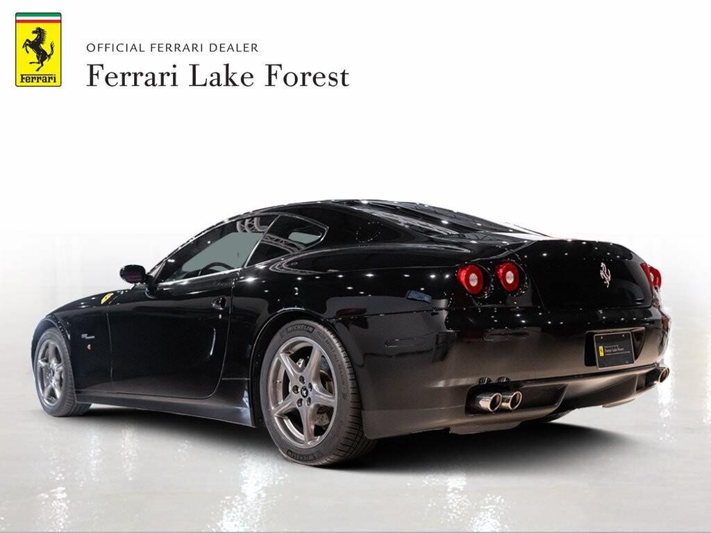 2005 Ferrari 612 Scaglietti image _60c799b5dfdb69.87900960.jpg