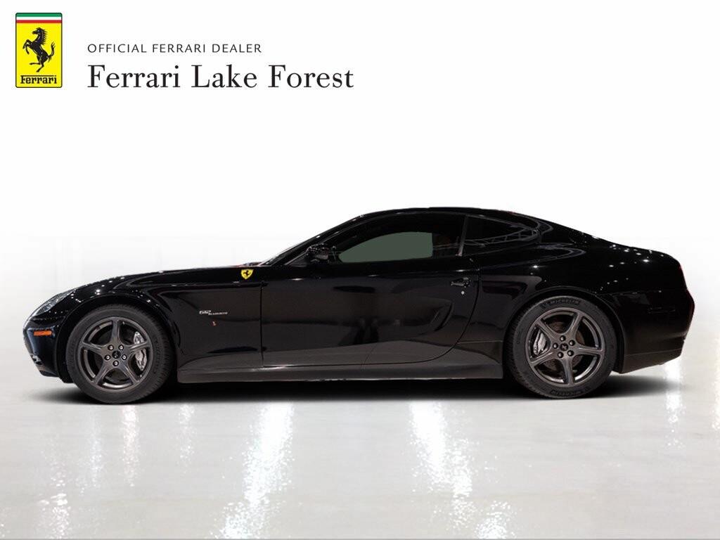 2005 Ferrari 612 Scaglietti image _60c799b65f8a78.64192134.jpg
