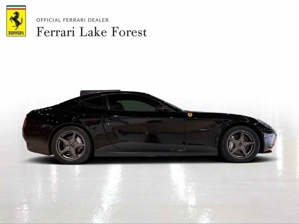 2005 Ferrari 612 Scaglietti image _60c799ba3e8665.64581958.jpg