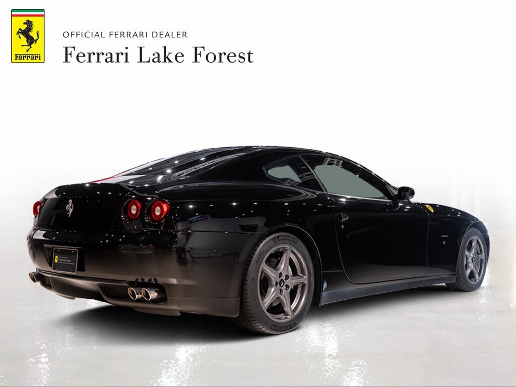 2005 Ferrari 612 Scaglietti image _60c799baac1615.23588868.jpg
