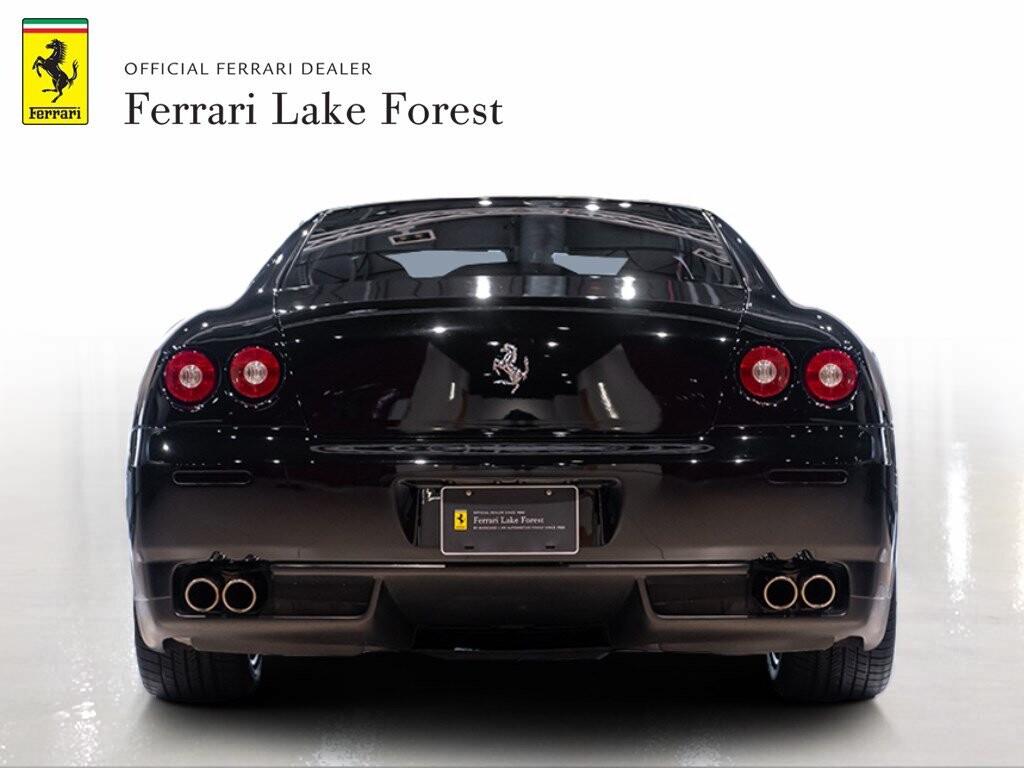 2005 Ferrari 612 Scaglietti image _60c799bb237255.14730094.jpg