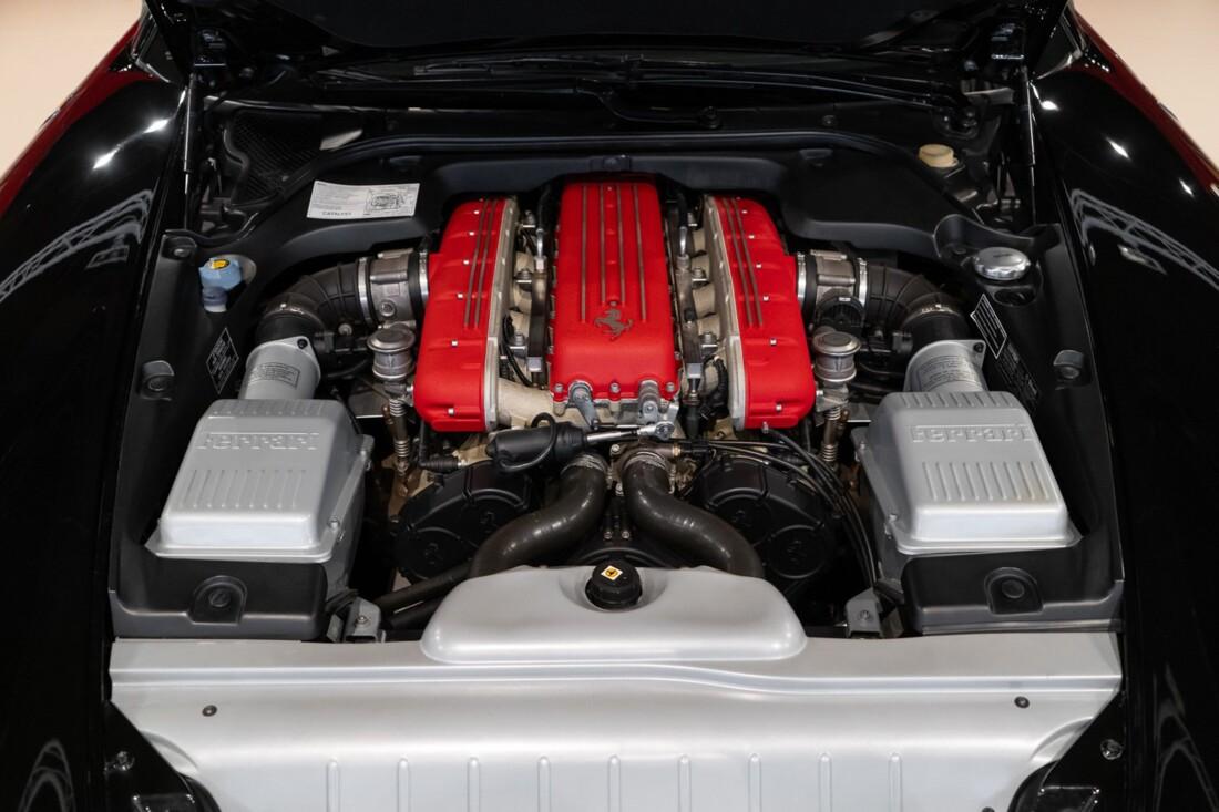 2005 Ferrari 612 Scaglietti image _60c799c19aca34.48917911.jpg