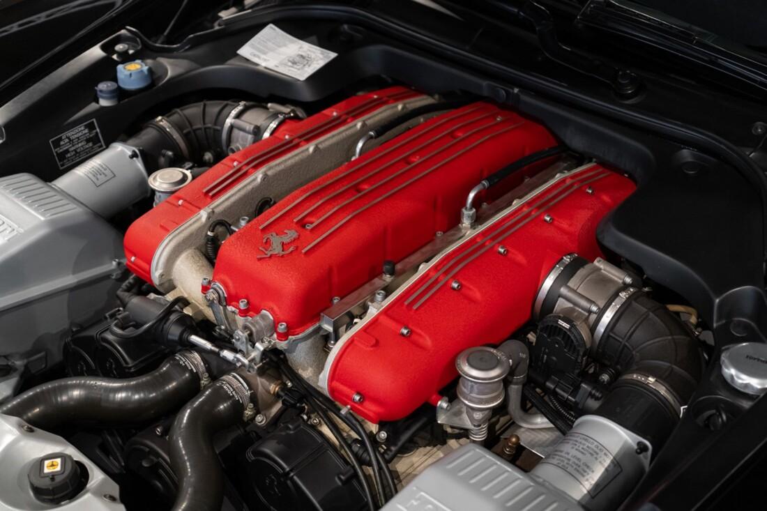 2005 Ferrari 612 Scaglietti image _60c799c50ccaa4.62120714.jpg
