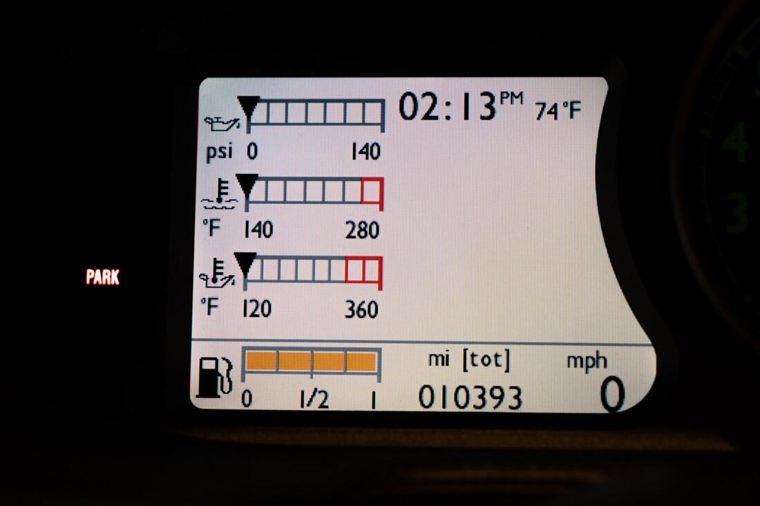 2005 Ferrari 612 Scaglietti image _60c799d25208e9.57189844.jpg