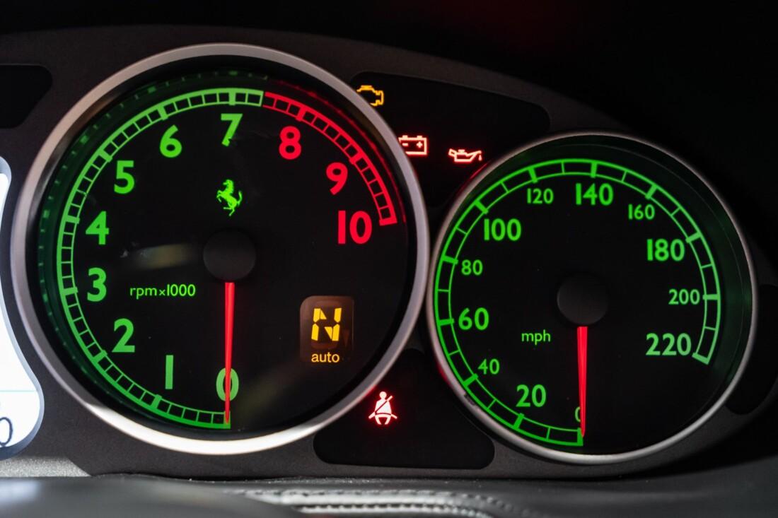 2005 Ferrari 612 Scaglietti image _60c799d2f04908.05169184.jpg