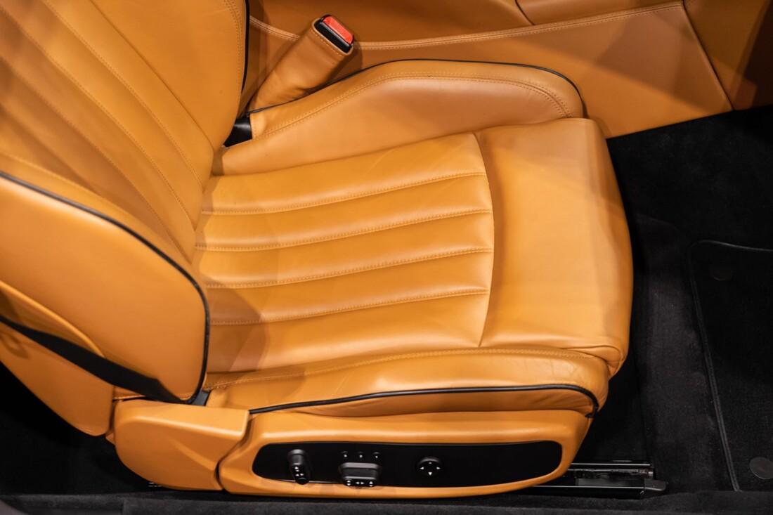 2005 Ferrari 612 Scaglietti image _60c799d7aaf430.74376911.jpg