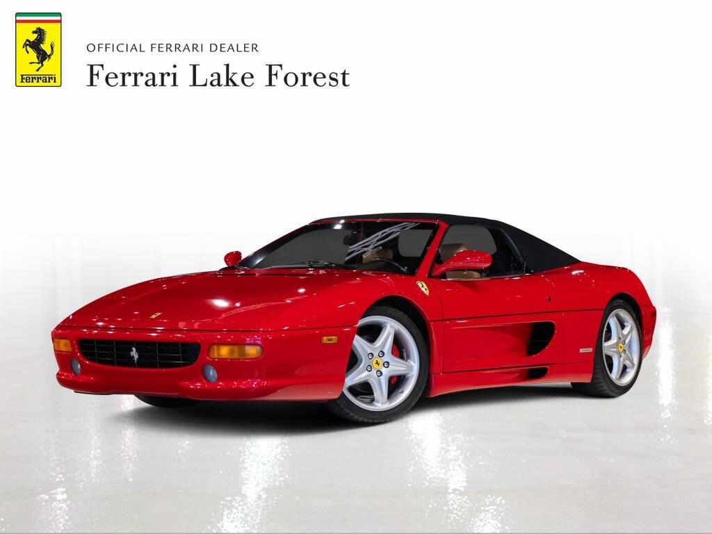 1999 Ferrari F355 Spider image _60c79a67a11800.07094986.jpg