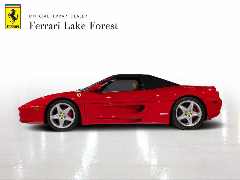 1999 Ferrari F355 Spider image _60c79a68ce53a7.75444151.jpg