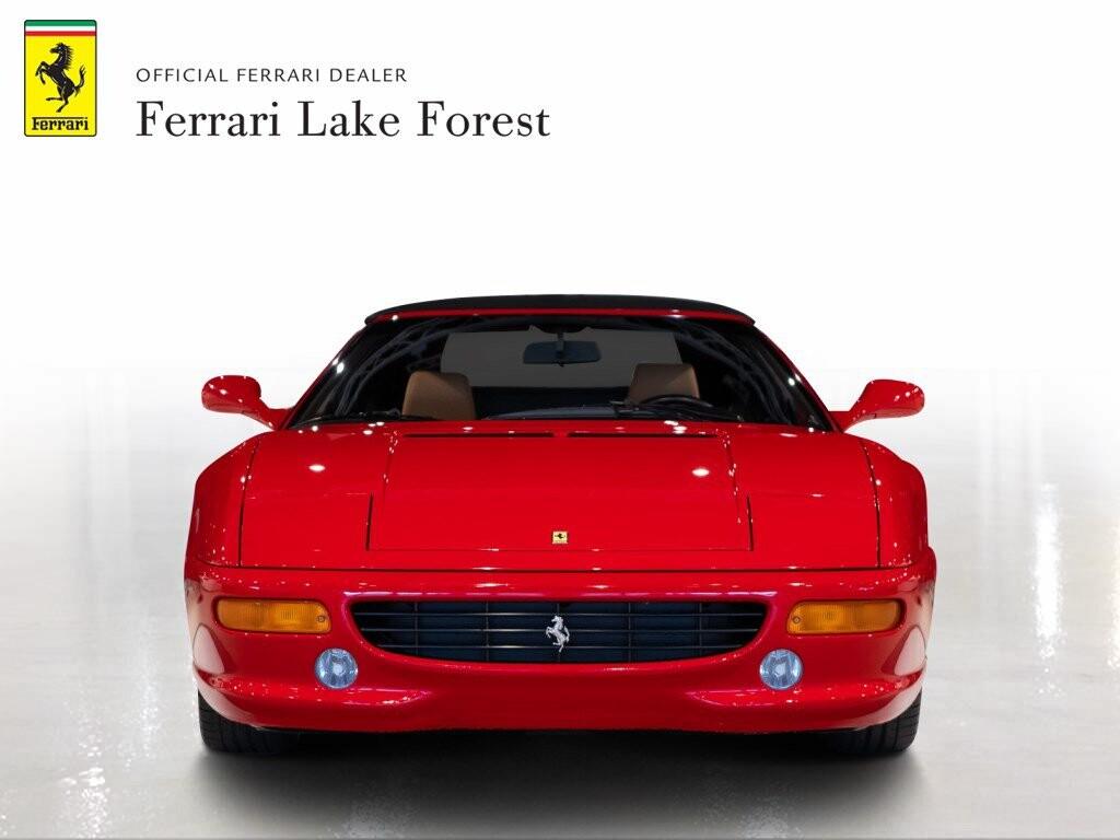 1999 Ferrari F355 Spider image _60c79a6c594c85.93383399.jpg