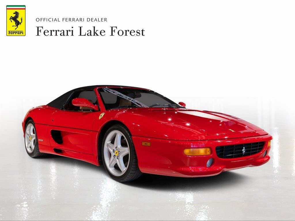 1999 Ferrari F355 Spider image _60c79a6d02a275.91709850.jpg