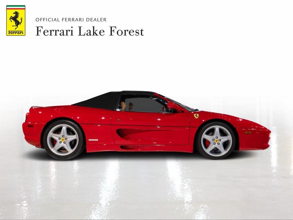 1999 Ferrari F355 Spider image _60c79a6dbee075.14267733.jpg