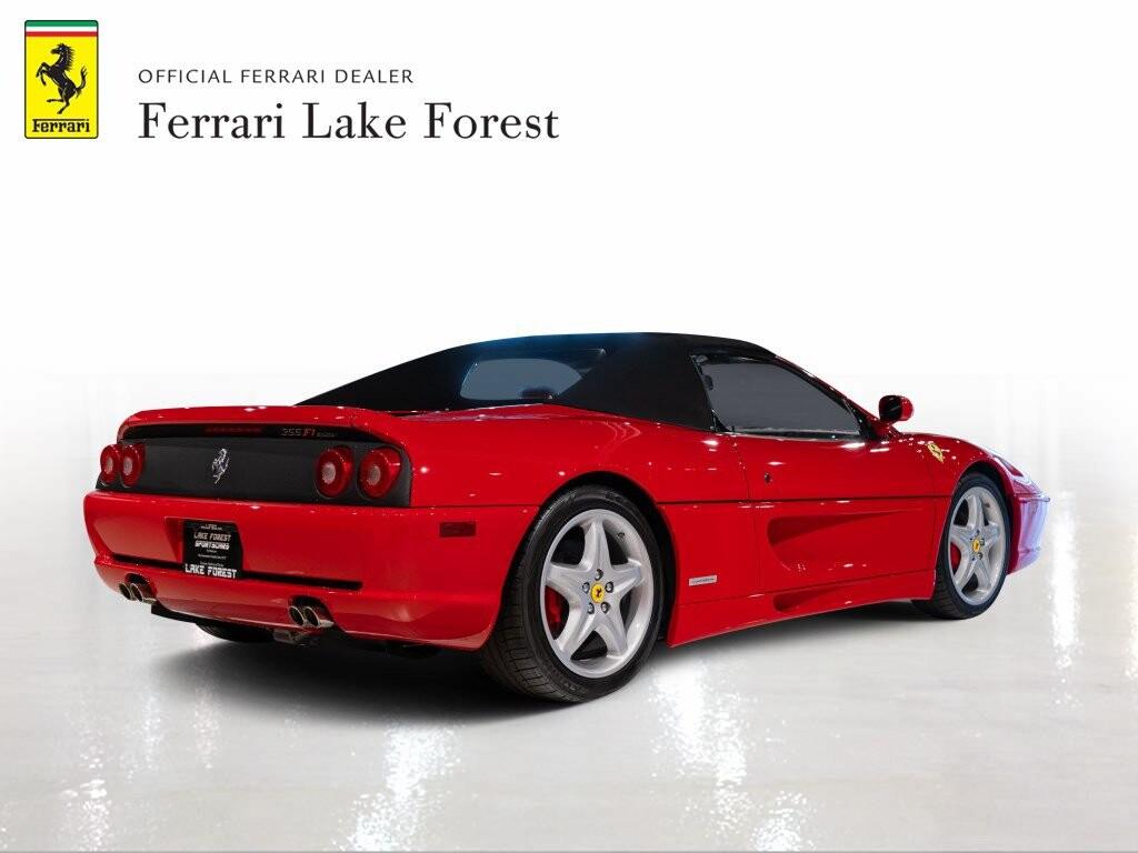 1999 Ferrari F355 Spider image _60c79a6ec8e258.59273556.jpg