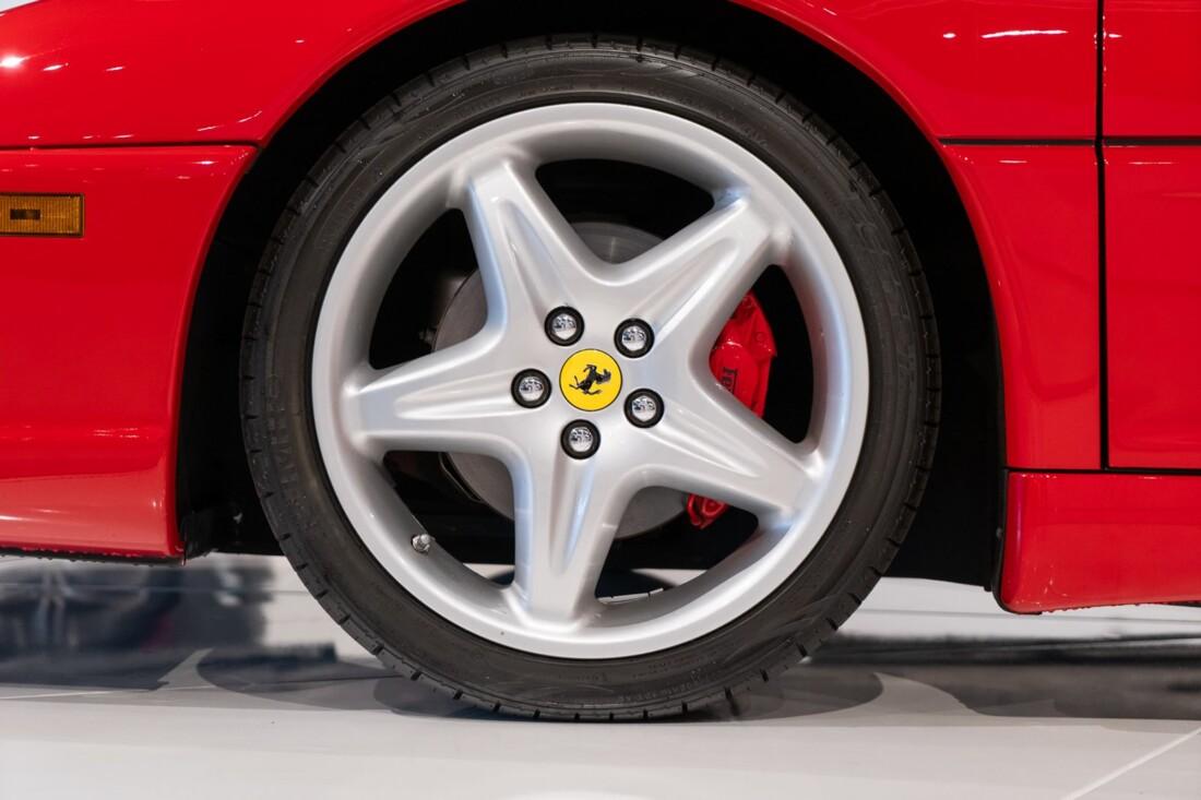 1999 Ferrari F355 Spider image _60c79a71cc9998.72108622.jpg