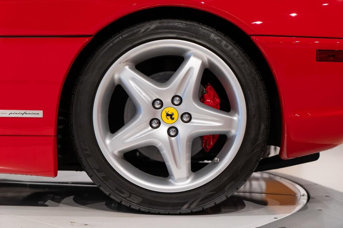 1999 Ferrari F355 Spider image _60c79a72b31ca1.62612641.jpg