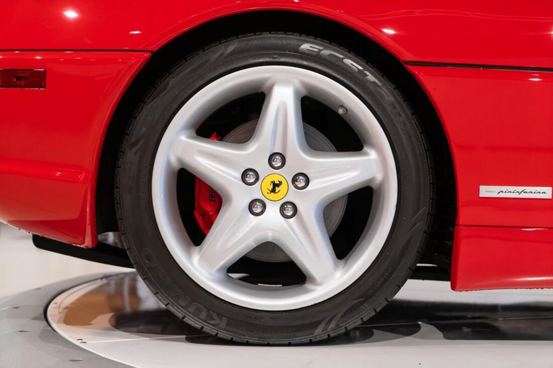1999 Ferrari F355 Spider image _60c79a73a10c92.80981451.jpg