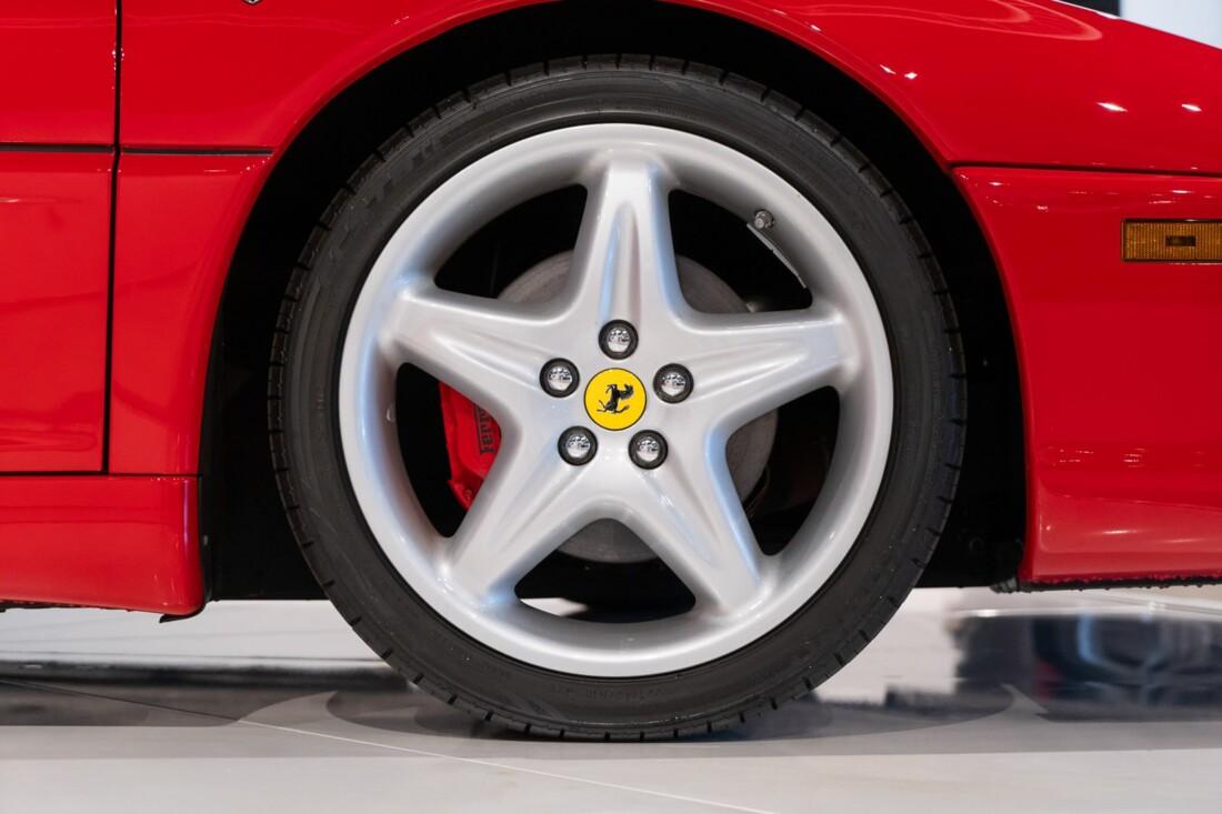 1999 Ferrari F355 Spider image _60c79a74e56de2.96717875.jpg