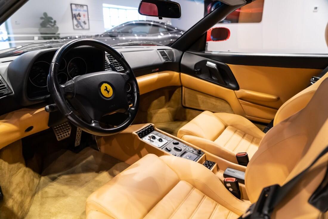1999 Ferrari F355 Spider image _60c79a7e59fbc3.43460253.jpg