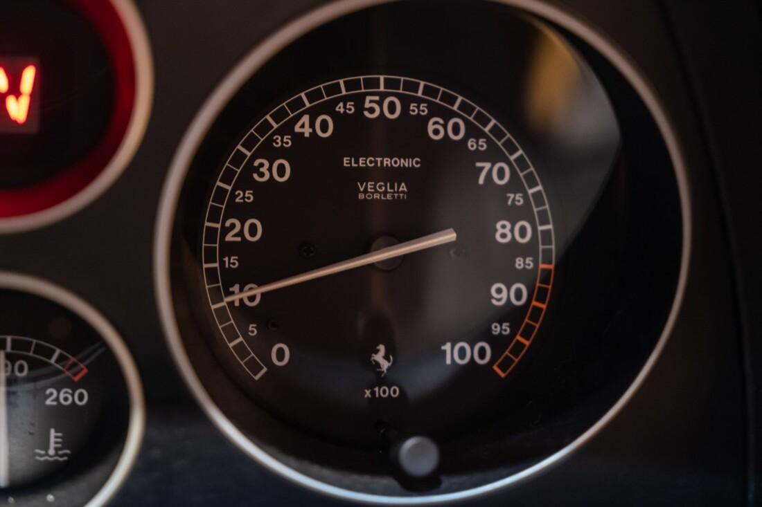 1999 Ferrari F355 Spider image _60c79a80ebf5a8.54370222.jpg