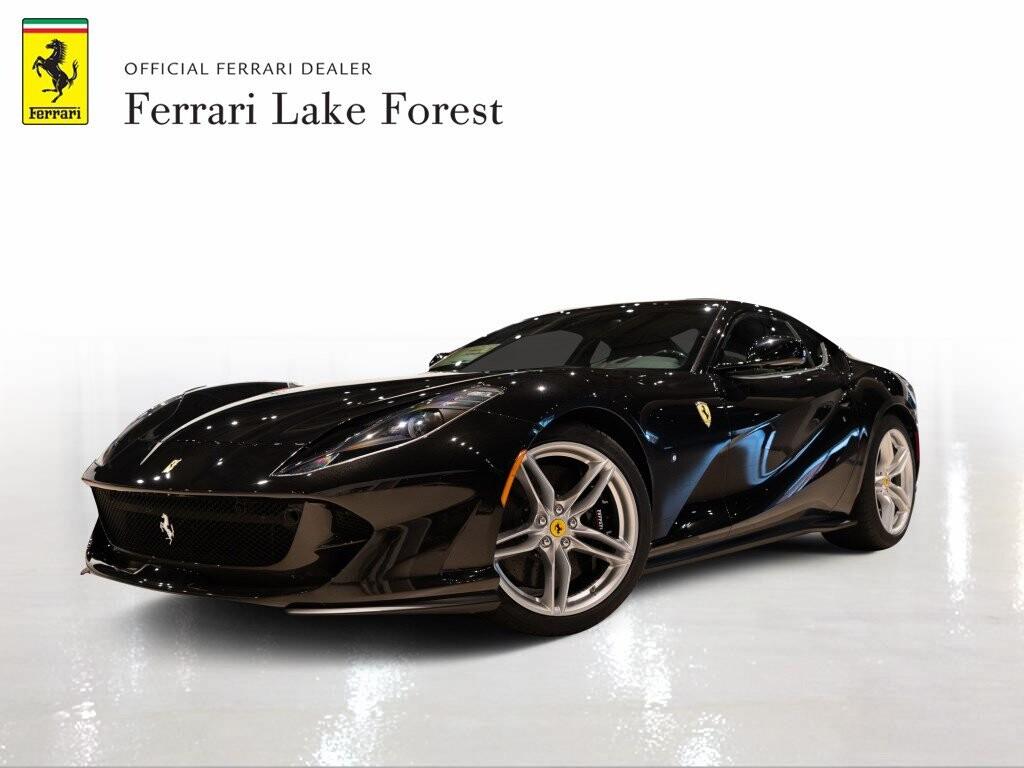2019 Ferrari 812 Superfast image _60c79b36765699.93021980.jpg