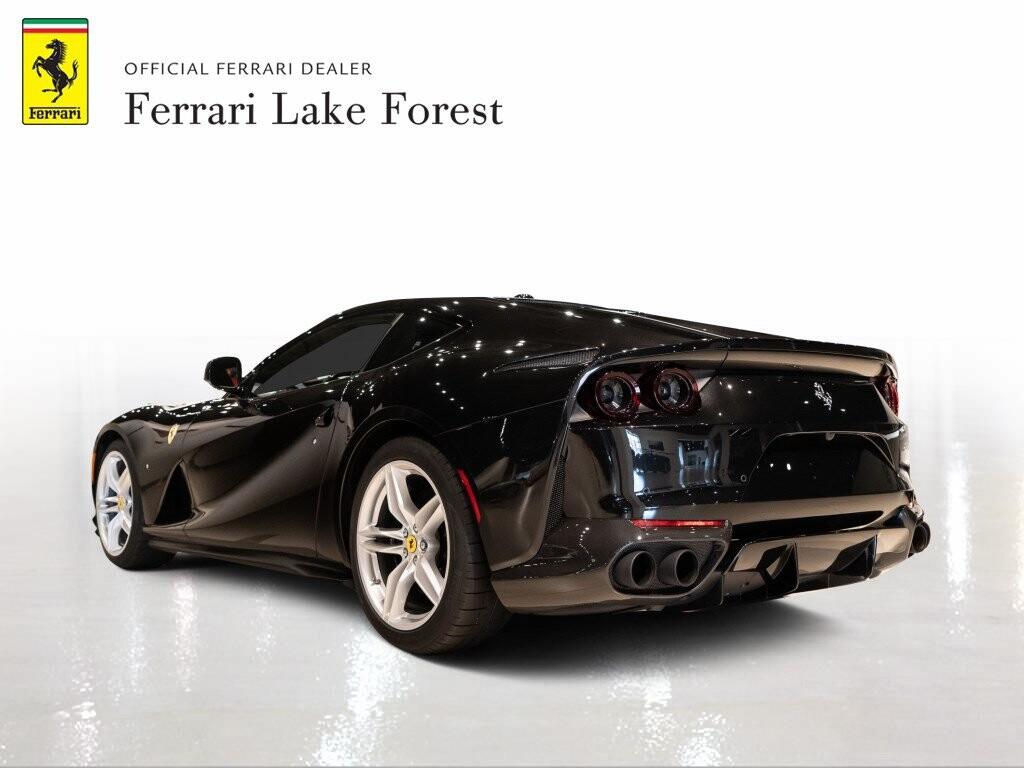 2019 Ferrari 812 Superfast image _60c79b36f2abd6.92222520.jpg