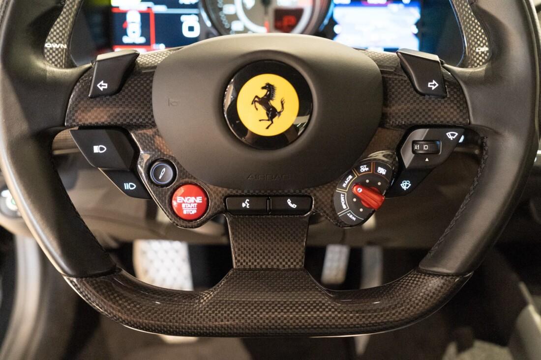 2019 Ferrari 812 Superfast image _60c79b38d18f41.01927745.jpg