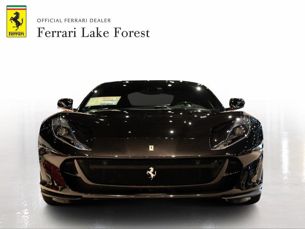 2019 Ferrari 812 Superfast image _60c79b3a8130f0.58701692.jpg