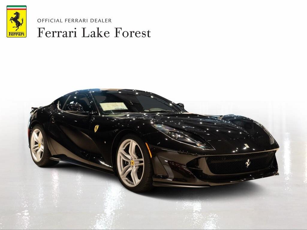 2019 Ferrari 812 Superfast image _60c79b3b3237b5.74308170.jpg