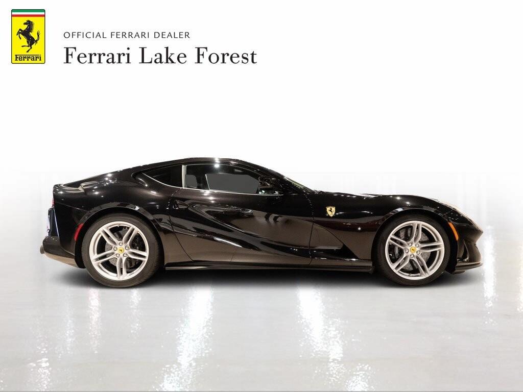 2019 Ferrari 812 Superfast image _60c79b3c1a4009.60664443.jpg