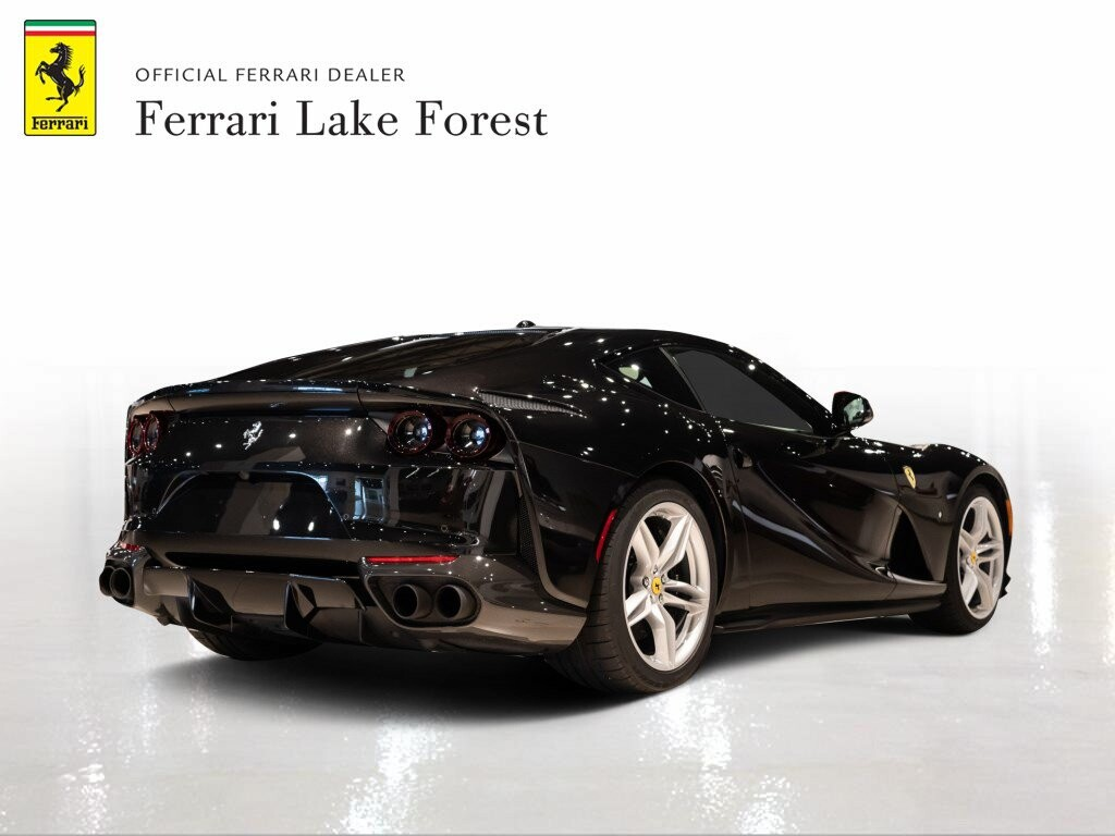 2019 Ferrari 812 Superfast image _60c79b3cafa270.75690533.jpg