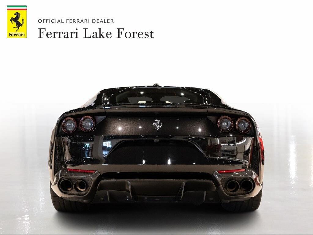 2019 Ferrari 812 Superfast image _60c79b3d3cb6a9.02867788.jpg