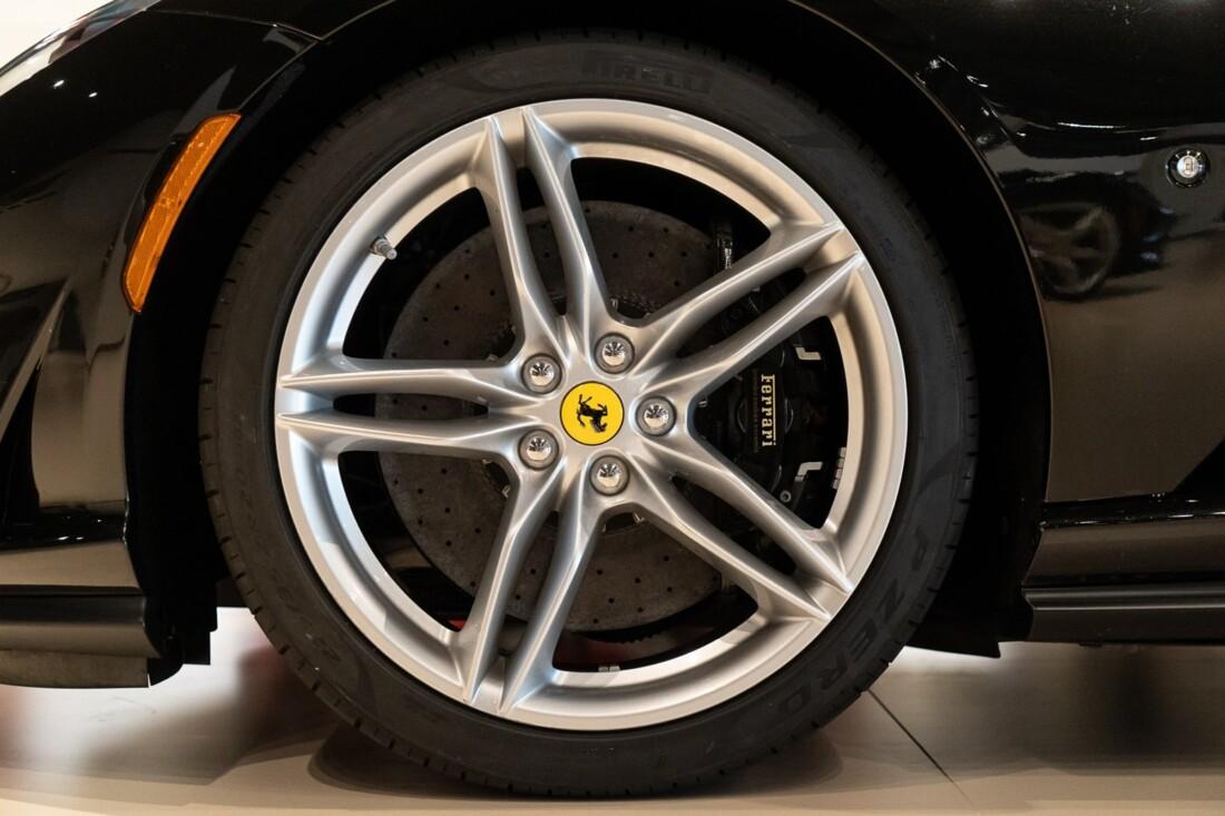 2019 Ferrari 812 Superfast image _60c79b3ebbf283.05332271.jpg