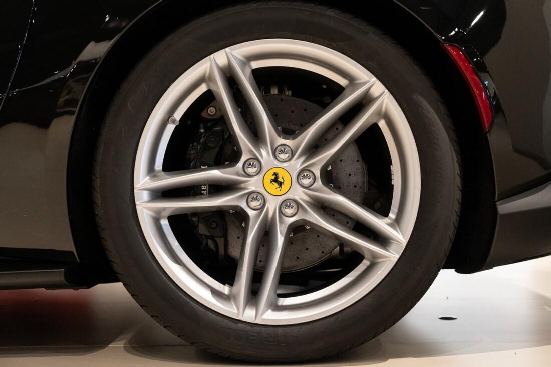2019 Ferrari 812 Superfast image _60c79b3fb990c9.94667471.jpg