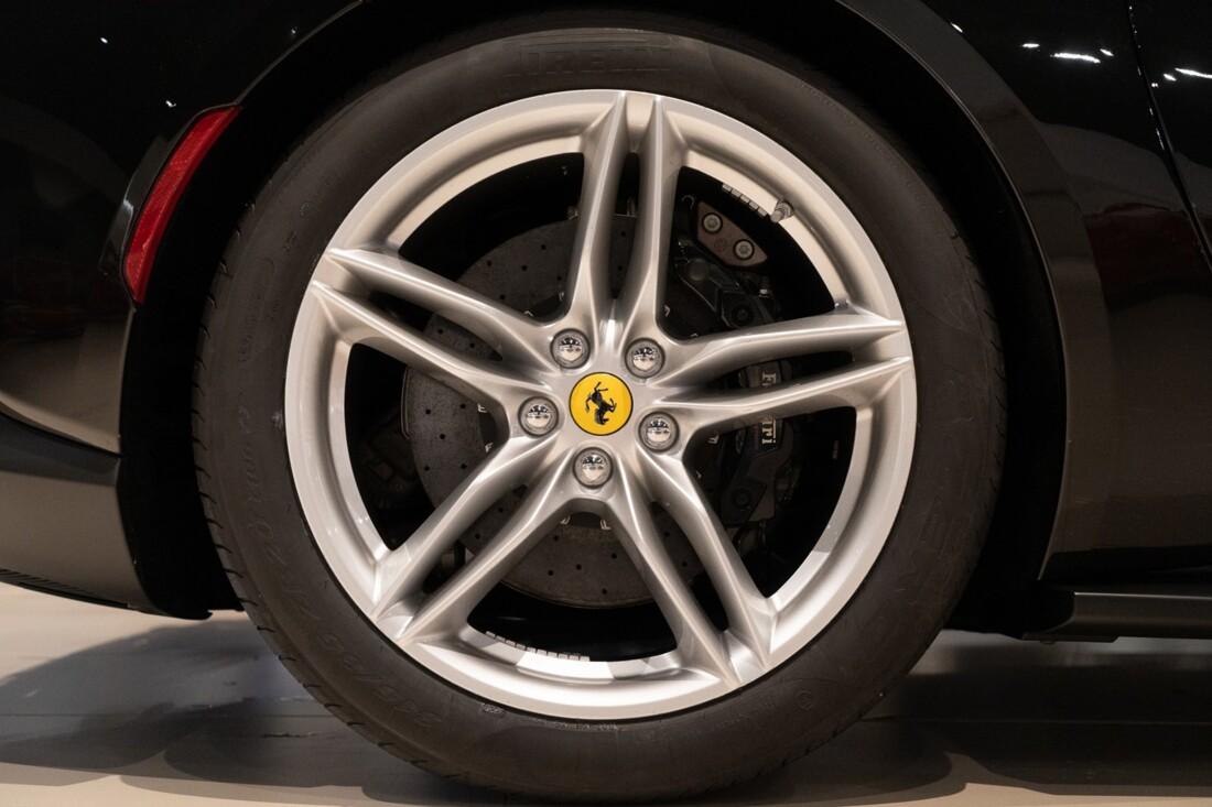 2019 Ferrari 812 Superfast image _60c79b407b1b39.02989750.jpg
