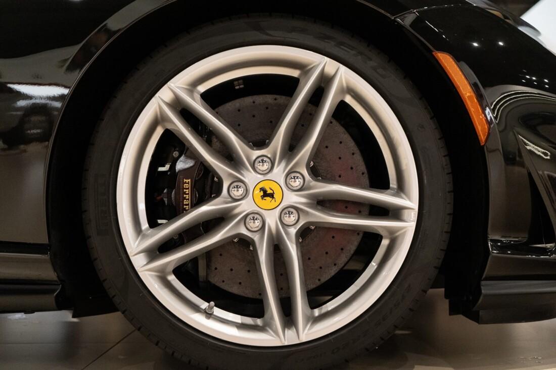 2019 Ferrari 812 Superfast image _60c79b41541bd7.76684068.jpg