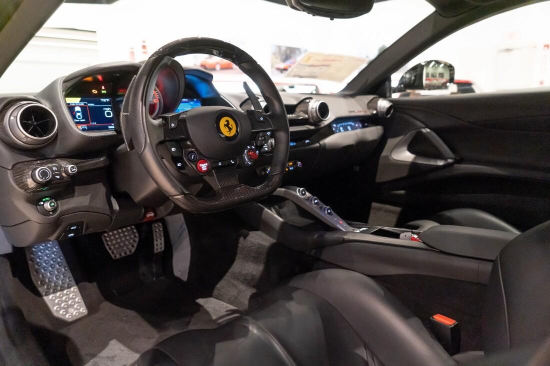 2019 Ferrari 812 Superfast image _60c79b47c0a6e0.73210233.jpg
