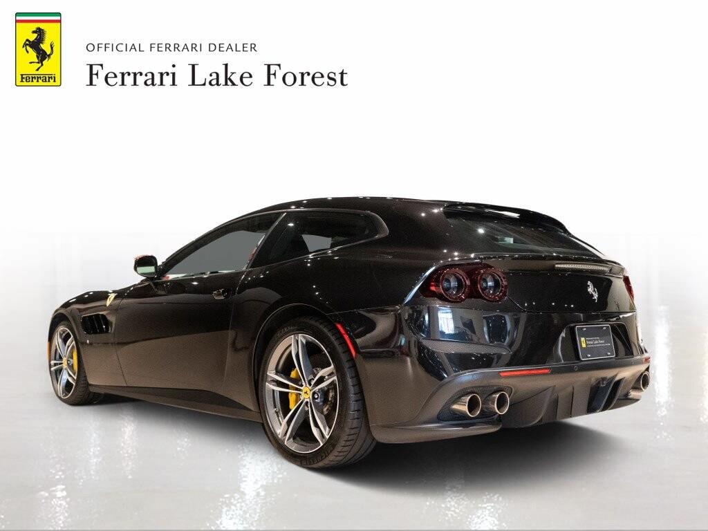2019 Ferrari GTC4Lusso image _60c79b559fe609.52693024.jpg