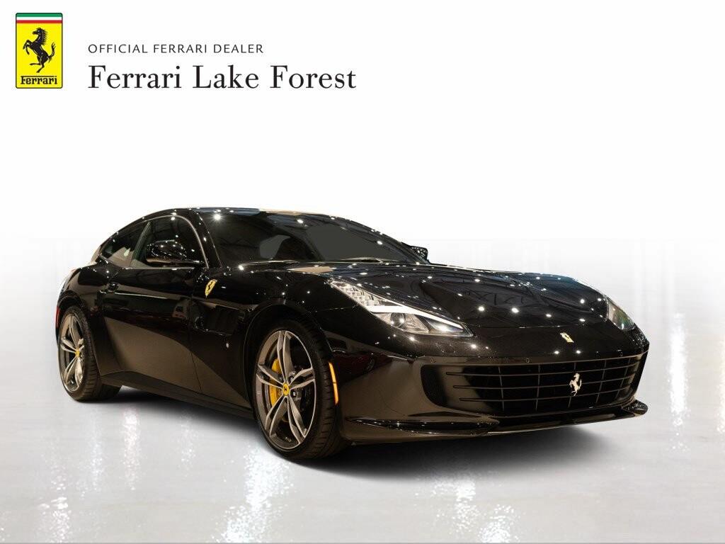 2019 Ferrari GTC4Lusso image _60c79b5ac8d550.81695704.jpg