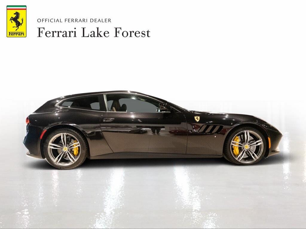2019 Ferrari GTC4Lusso image _60c79b5b66db23.18297756.jpg